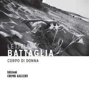 copertina catalogo battaglia